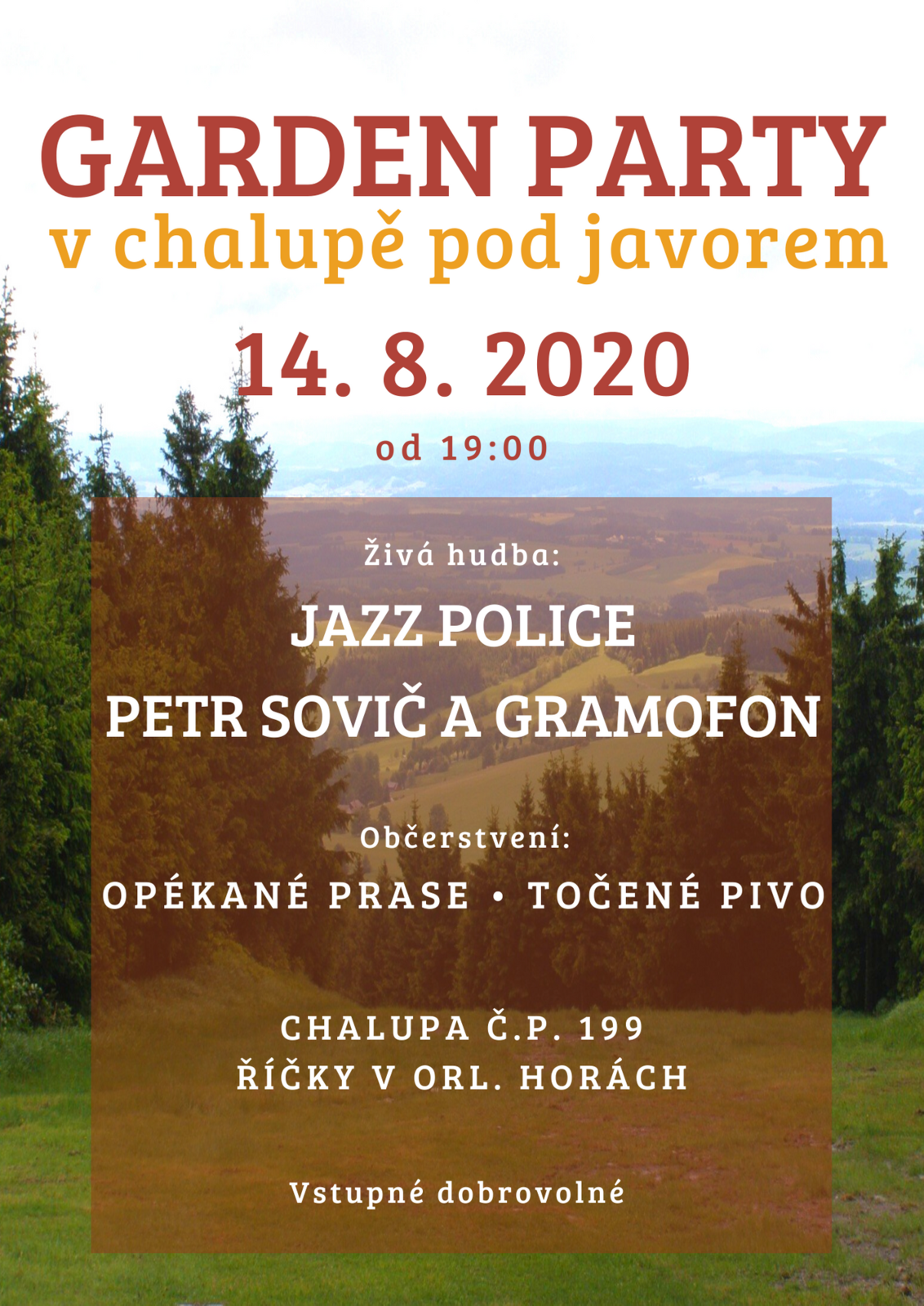 2020 Garden party Říčky A3 v2.png